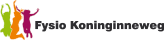 Logo Fysiotherapie Koninginneweg